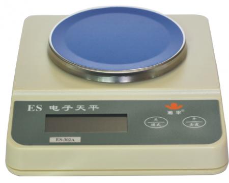 ES-A型系列电子天平