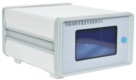 传感测试仪